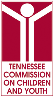 UPPER CUMBERLAND COUNCIL ON CHILDREN AND YOUTH logo