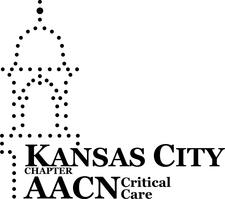 Greater Kansas City AACN Chapter logo