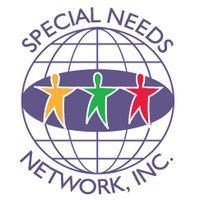 8th Annual Back to School Volunteer Registration
