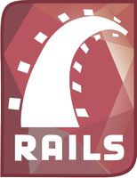 Ruby on Rails Fast Track Weekend - San Francisco
