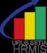 URUS SETIA HRMIS KPM logo