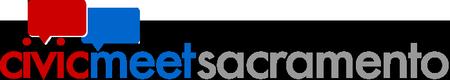 CivicMeet Sacramento #6 // Social Entrepreneurship in...