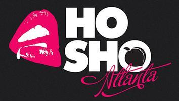 Ho Sho Atlanta