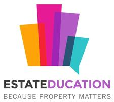 Estateducation - The UK's Bespoke Property Investing Co.  logo