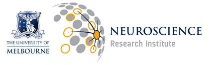 Melbourne Neuroscience Institute - Research Public...
