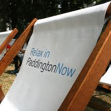 PaddingtonNow logo