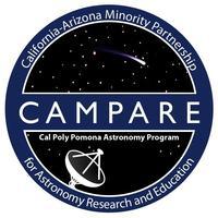 CAMPARE Symposium