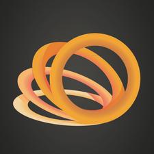 PrintFleet logo