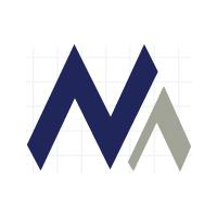 MinneAnalytics logo