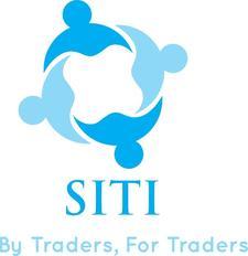 Singapore Index Trading Institute logo