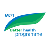Durham 18.07.16 - NHS Better Health Programme...