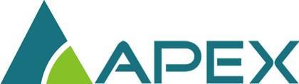 APEX Challenge - Free Startup Invitation