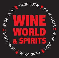 New World Wines