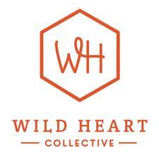 c/o Wild Heart Collective logo