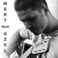 Turkish Mediterenean Night - MERT Matt OZEL