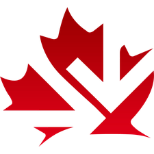 The Canadian Scientific and Christian Affiliation logo