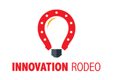 Innovation Rodeo logo