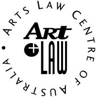 Hearts for Arts Law - 'The Crossing'