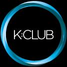 K-Club Liverpool