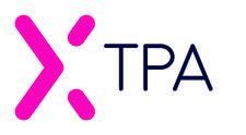 Next Money Tampa Bay logo