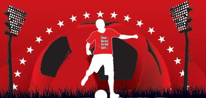 Sporting Legends V Football Association of Wales Charit...