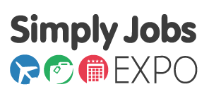 Simply Jobs Expo