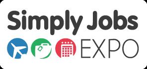 Simply Jobs Expo