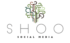Shoo Social Media Ltd logo