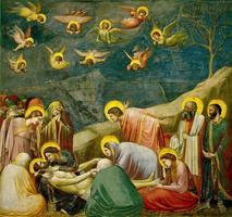 6 | Arte & Religião em Padova