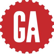 General Assembly Sydney logo