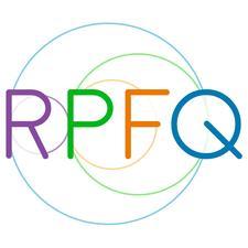 Réseau des professionnels de la formation du Québec (RPFQ) logo