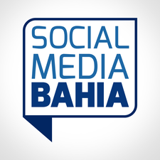 Social Media Bahia logo