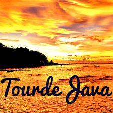 TourdeJava.net logo