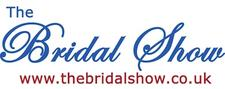 The Bridal Shows - The Biggest in the East Midlands  logo