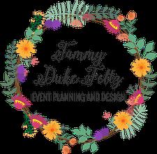 Tammy Duke Feltz Events logo