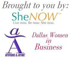 Dallas - Networking Benefit and Clothing Drive!