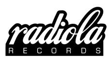 RADIOLA Records logo