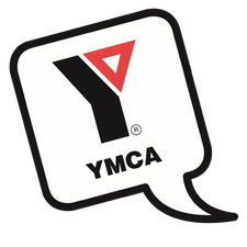 YMCA Brisbane logo
