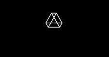 Ink.Academy's Live Workshops logo