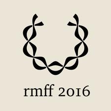 Riviera Maya Film Festival logo