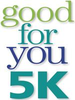October 27, 2013 NHRMC Good for You 5k