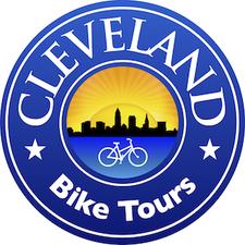 Cleveland Bike Tours logo