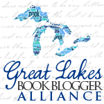 Great Lakes Book Blogger Alliance | October 2013...