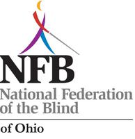 National Federation of the Blind of Ohio Convention