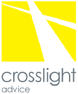 Crosslight Advice logo