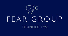 Fear Group in partnership with The University of West of England and Arnolfini. logo