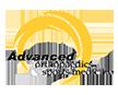 Advanced Orthopaedics & Sports Medicine logo