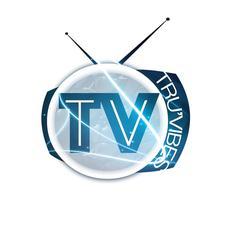 Tru'VibesENT  logo