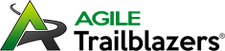 AgileTrailblazers logo