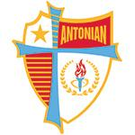 Antonian College Preparatory High School logo